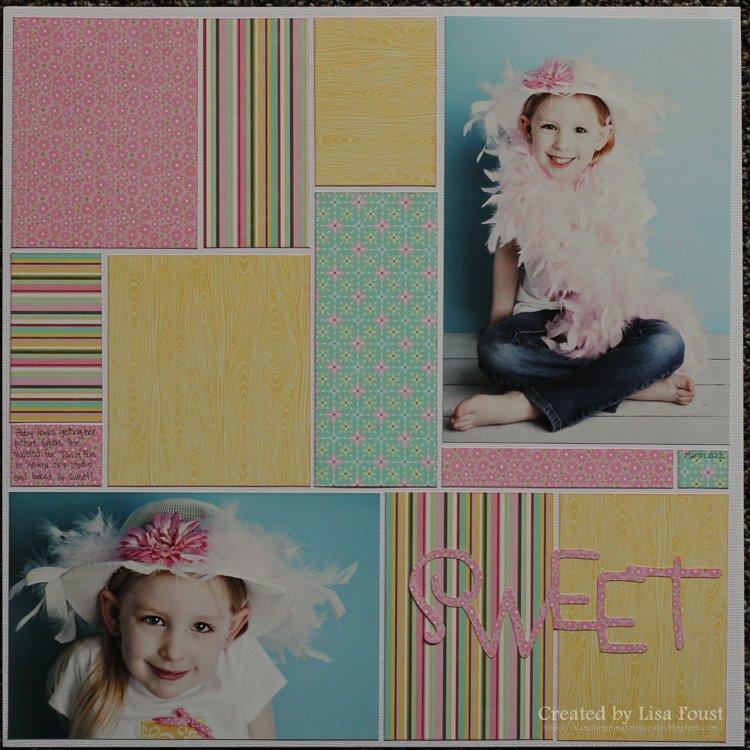 LO-Lisa Preston Foust-528