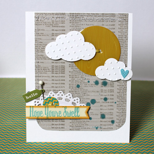 Hope-Youre-MelB_Mel_button challenge