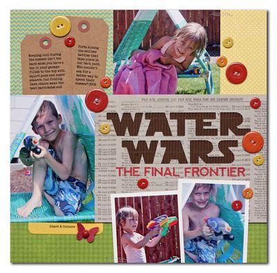 Water-wars_summer_button challenge
