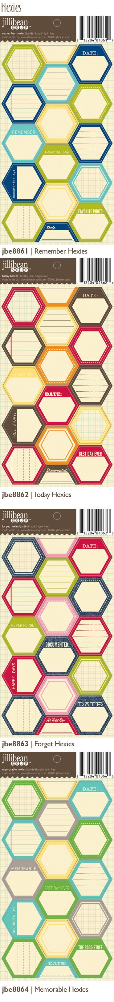 Hexies_Summer2012_BlogPreview
