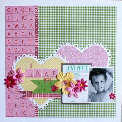 LO-Carole-love note 001