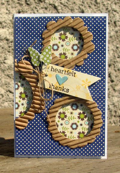 Card-Nicole-heartfelt thanks