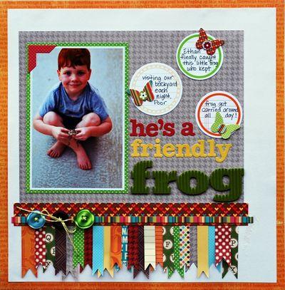 LO-Aphra-Friendly Frog