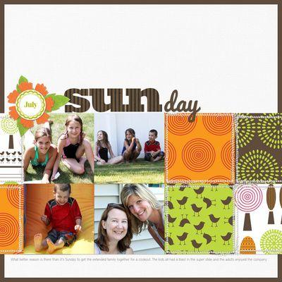 LO-Paula-Sun Day