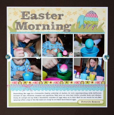 LO-Stephanie-Easter Morning