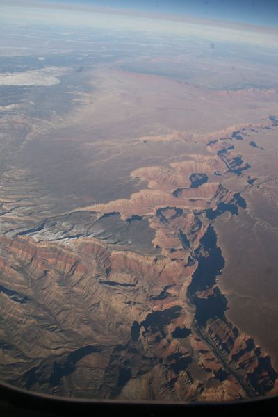 CHA_Grand Canyon pic from plane_edit_sm