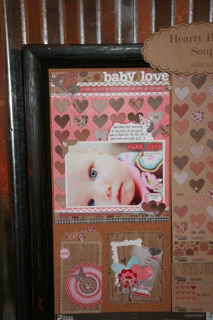 CHA Jan 2012_Hearty Barley Board_edit_sm
