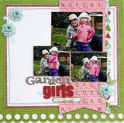 LO-Sarah Webb-Garden Girls
