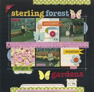 LO-Lisa Rukin Swift-Sterling Foresr
