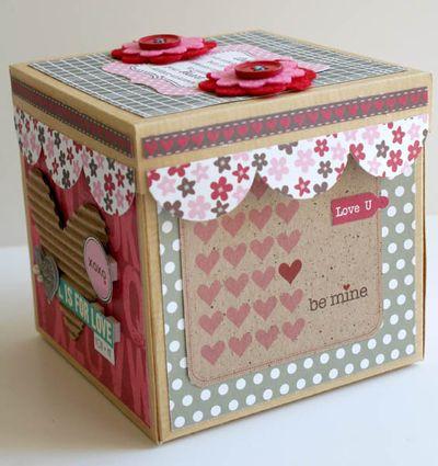 Project-Carole-Gift Box 2