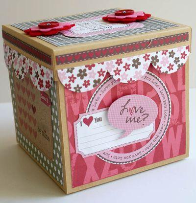 Project-Carole-Gift Box 3