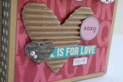 Project-Carole-Gift Box 6