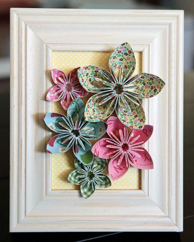 Project-Linda-Flowers