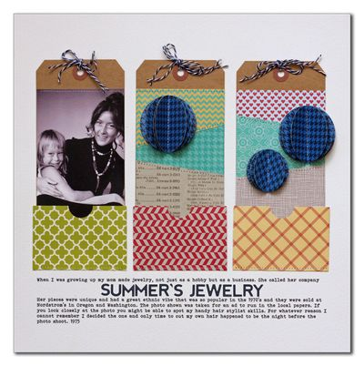 Summers-Jewelry