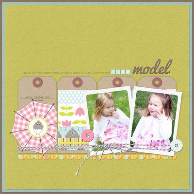 LO-Paula-Model