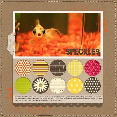 LO-Celeste-Speckles