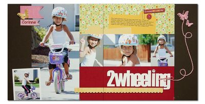 LO-Summer-2 Wheeling