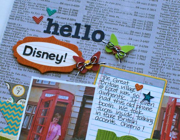 LO-Aphra-Hello Disney 2