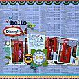 LO-Aphra-Hello Disney