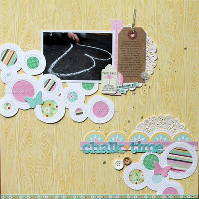 Chalk-Time-MelB