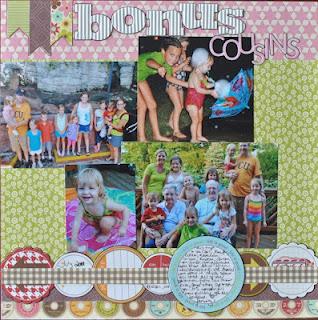 LO-Heather Bridges Topich-Bonus Cousins