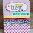 Card-Becky-Hey