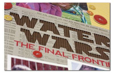 Water-wars-detail_summer_button challenge