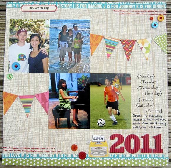 LO-Cynthia Baldwin-2011 cover page_resize
