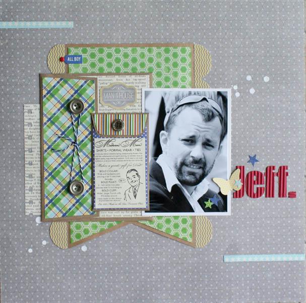 LO-Carole-jeff 001