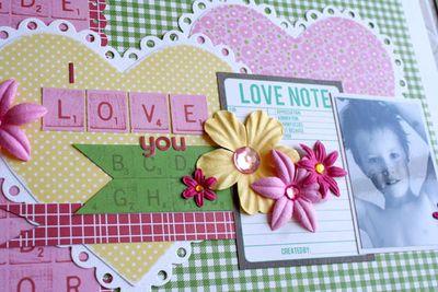 LO-Carole-Love Note 2