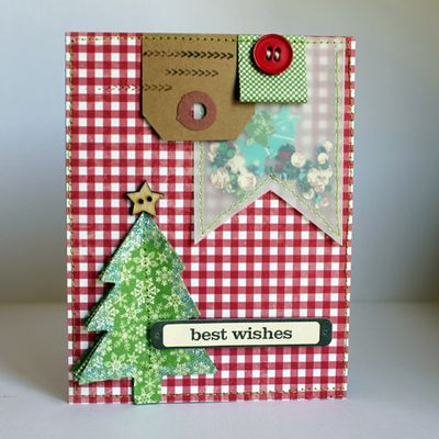 Card-Mel-Best-Wishes (1)