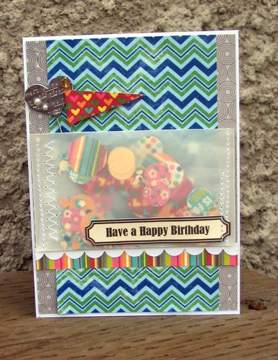 Card-Nicole-have a happy birthday