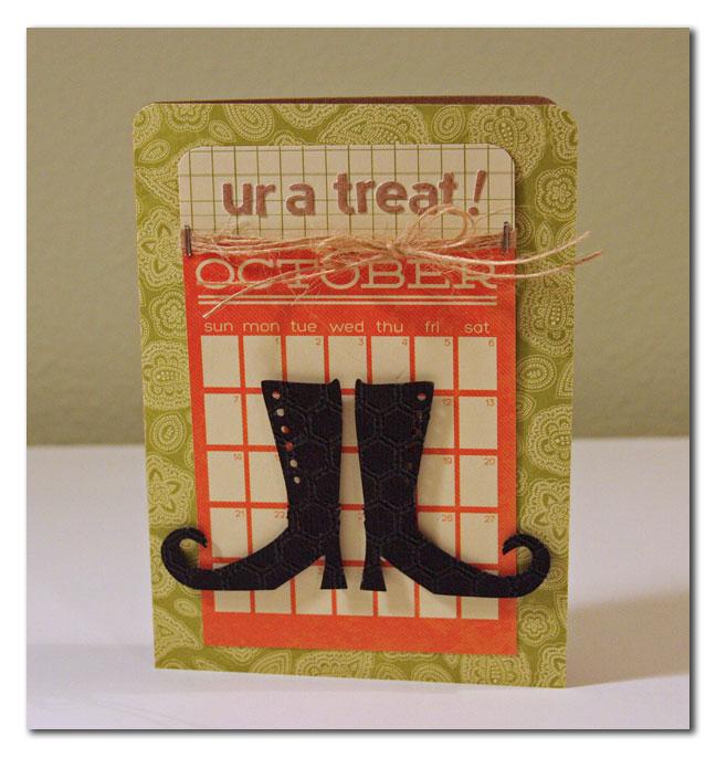 Card-Summer-ur-a-treat