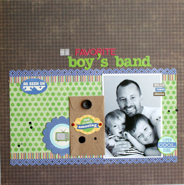 LO-Carole-Boy's band 001