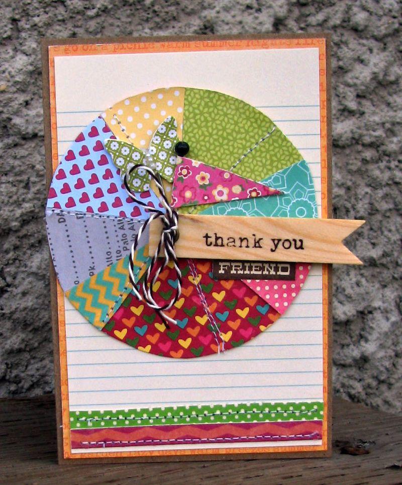 Card-Nicole-thank you