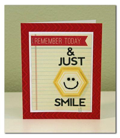Card-Summer-SMILE
