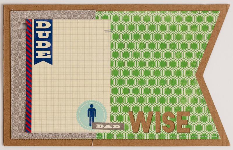 Project-Teka-8Wise