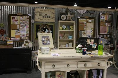 Summer 2012_finished booth 1_edit_sm