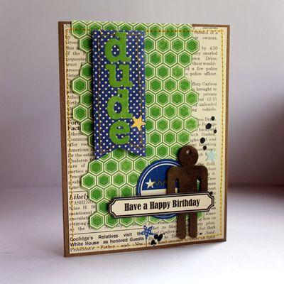 Card-Mel-Dude