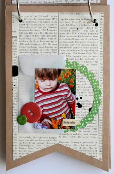 Hello may 2012 003