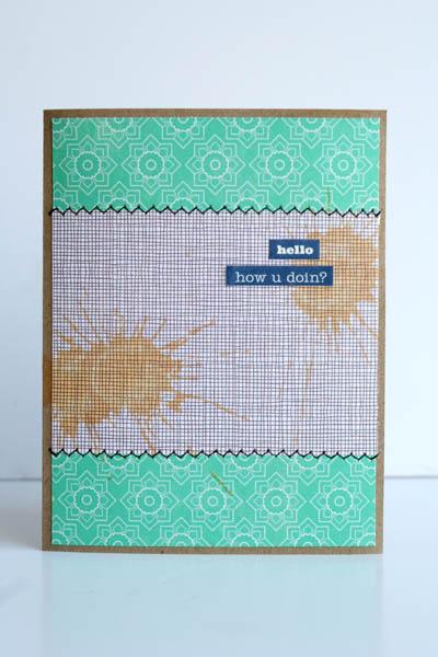 Card-Carole-hello