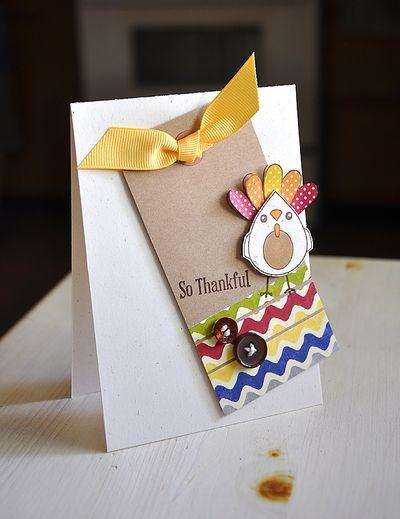 Card-Maile-So Thankful