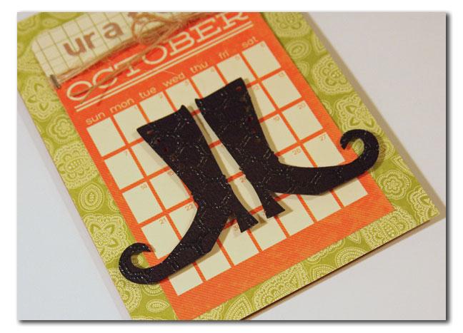 Card-Summer-ur-a-treat-CARD-1
