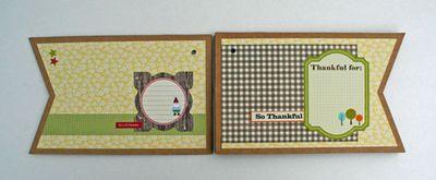 Project-Stephanie-Gratitude-Journal-3