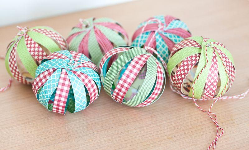 Project-Teka-Ornaments