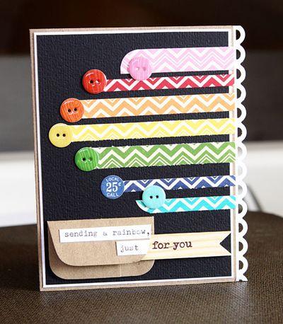 Card-Lisa-Sending-a-Rainbow