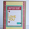 Card-Carole-I love you