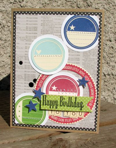 Card-Nicole-Happy Birthday