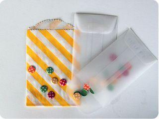 Sept12-envelopes