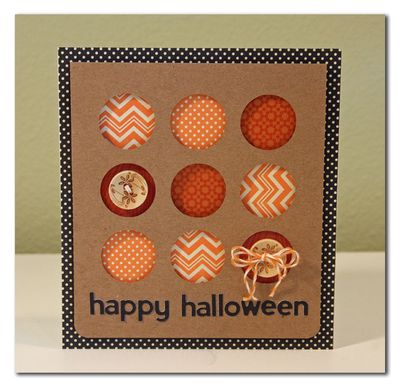 Card-Summer-Halloween